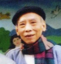 """Trần Xuân Bách – """"Đảng Viên Tự Diễn Biến, Tự Chuyển Hóa""""?"""